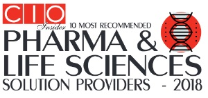 Pharma & Life Sciences Solution Providers